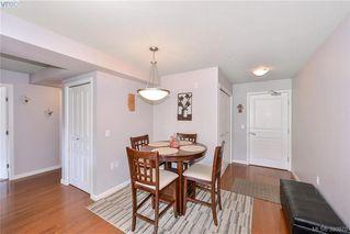Photo 4: 213 655 Goldstream Avenue in VICTORIA: La Fairway Condo Apartment for sale (Langford)  : MLS®# 390970