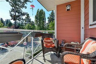 Photo 13: 213 655 Goldstream Avenue in VICTORIA: La Fairway Condo Apartment for sale (Langford)  : MLS®# 390970