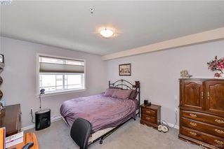 Photo 10: 213 655 Goldstream Avenue in VICTORIA: La Fairway Condo Apartment for sale (Langford)  : MLS®# 390970