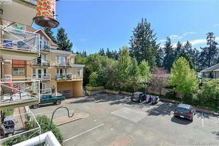 Photo 14: 213 655 Goldstream Avenue in VICTORIA: La Fairway Condo Apartment for sale (Langford)  : MLS®# 390970