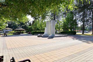 Photo 16: 213 655 Goldstream Avenue in VICTORIA: La Fairway Condo Apartment for sale (Langford)  : MLS®# 390970