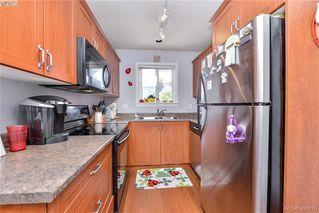 Photo 5: 213 655 Goldstream Avenue in VICTORIA: La Fairway Condo Apartment for sale (Langford)  : MLS®# 390970