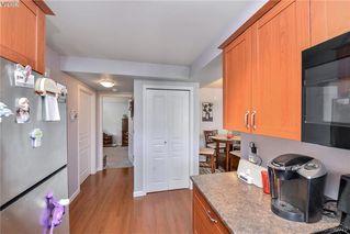 Photo 7: 213 655 Goldstream Avenue in VICTORIA: La Fairway Condo Apartment for sale (Langford)  : MLS®# 390970