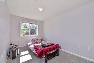 Photo 12: 213 655 Goldstream Avenue in VICTORIA: La Fairway Condo Apartment for sale (Langford)  : MLS®# 390970