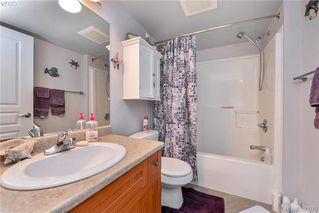 Photo 11: 213 655 Goldstream Avenue in VICTORIA: La Fairway Condo Apartment for sale (Langford)  : MLS®# 390970
