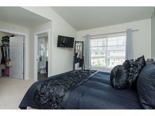 "Photo 11: 28 20967 76 Avenue in Langley: Willoughby Heights Townhouse for sale in ""Nature's Walk"" : MLS®# R2264110"