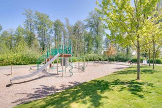 "Photo 13: 67 2310 RANGER Lane in Port Coquitlam: Riverwood Townhouse for sale in ""FREMONT BLUE"" : MLS®# R2267327"