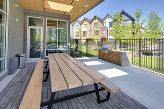 "Photo 14: 67 2310 RANGER Lane in Port Coquitlam: Riverwood Townhouse for sale in ""FREMONT BLUE"" : MLS®# R2267327"