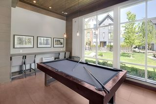 "Photo 18: 67 2310 RANGER Lane in Port Coquitlam: Riverwood Townhouse for sale in ""FREMONT BLUE"" : MLS®# R2267327"