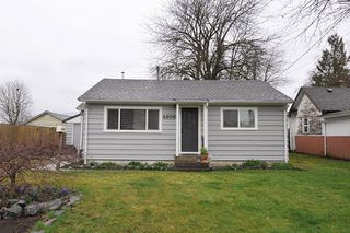 Photo 14: 46053 ROBERTSON Avenue in Chilliwack: Chilliwack E Young-Yale House for sale : MLS®# R2267642