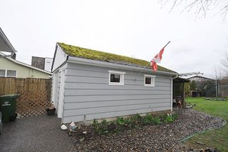 Photo 15: 46053 ROBERTSON Avenue in Chilliwack: Chilliwack E Young-Yale House for sale : MLS®# R2267642