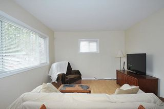 Photo 6: 46053 ROBERTSON Avenue in Chilliwack: Chilliwack E Young-Yale House for sale : MLS®# R2267642