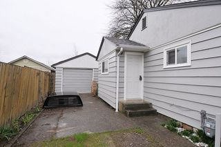 Photo 16: 46053 ROBERTSON Avenue in Chilliwack: Chilliwack E Young-Yale House for sale : MLS®# R2267642