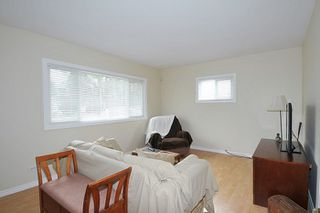Photo 4: 46053 ROBERTSON Avenue in Chilliwack: Chilliwack E Young-Yale House for sale : MLS®# R2267642