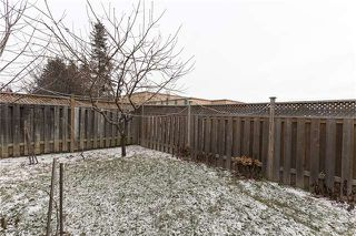 Photo 17: 69 Charlton Avenue in Vaughan: Brownridge House (2-Storey) for lease : MLS®# N4131162