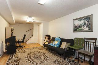 Photo 15: 69 Charlton Avenue in Vaughan: Brownridge House (2-Storey) for lease : MLS®# N4131162