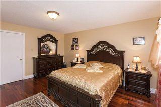 Photo 10: 69 Charlton Avenue in Vaughan: Brownridge House (2-Storey) for lease : MLS®# N4131162