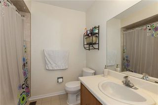 Photo 14: 69 Charlton Avenue in Vaughan: Brownridge House (2-Storey) for lease : MLS®# N4131162