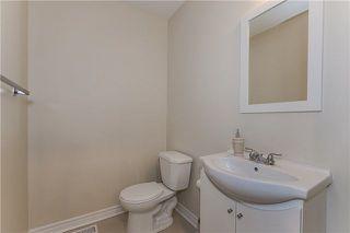 Photo 7: 69 Charlton Avenue in Vaughan: Brownridge House (2-Storey) for lease : MLS®# N4131162
