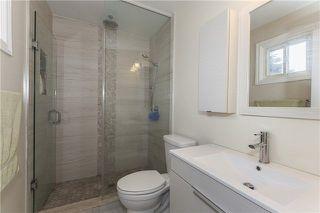 Photo 11: 69 Charlton Avenue in Vaughan: Brownridge House (2-Storey) for lease : MLS®# N4131162