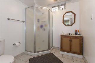 Photo 16: 69 Charlton Avenue in Vaughan: Brownridge House (2-Storey) for lease : MLS®# N4131162