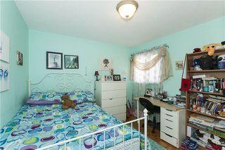 Photo 13: 69 Charlton Avenue in Vaughan: Brownridge House (2-Storey) for lease : MLS®# N4131162