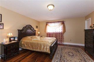 Photo 9: 69 Charlton Avenue in Vaughan: Brownridge House (2-Storey) for lease : MLS®# N4131162