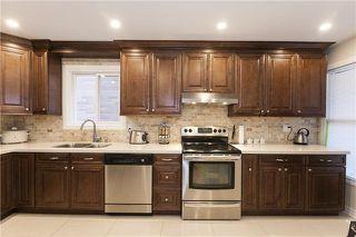 Photo 5: 69 Charlton Avenue in Vaughan: Brownridge House (2-Storey) for lease : MLS®# N4131162