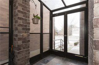 Photo 2: 69 Charlton Avenue in Vaughan: Brownridge House (2-Storey) for lease : MLS®# N4131162