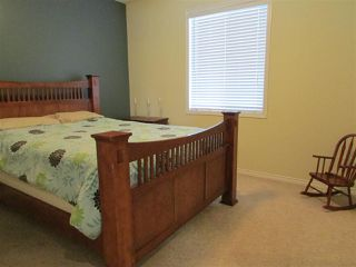 """Photo 8: 11311 88A Street in Fort St. John: Fort St. John - City NE House for sale in """"PANORAMA RIDGE"""" (Fort St. John (Zone 60))  : MLS®# R2269526"""