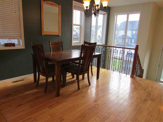 """Photo 7: 11311 88A Street in Fort St. John: Fort St. John - City NE House for sale in """"PANORAMA RIDGE"""" (Fort St. John (Zone 60))  : MLS®# R2269526"""
