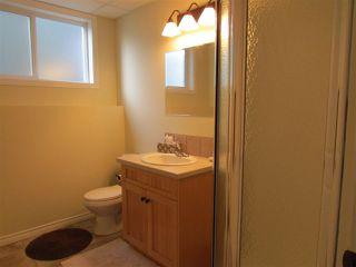 """Photo 17: 11311 88A Street in Fort St. John: Fort St. John - City NE House for sale in """"PANORAMA RIDGE"""" (Fort St. John (Zone 60))  : MLS®# R2269526"""