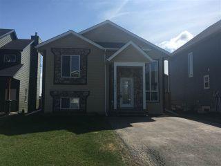 """Photo 2: 11311 88A Street in Fort St. John: Fort St. John - City NE House for sale in """"PANORAMA RIDGE"""" (Fort St. John (Zone 60))  : MLS®# R2269526"""