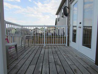 """Photo 19: 11311 88A Street in Fort St. John: Fort St. John - City NE House for sale in """"PANORAMA RIDGE"""" (Fort St. John (Zone 60))  : MLS®# R2269526"""