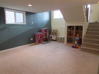 """Photo 15: 11311 88A Street in Fort St. John: Fort St. John - City NE House for sale in """"PANORAMA RIDGE"""" (Fort St. John (Zone 60))  : MLS®# R2269526"""