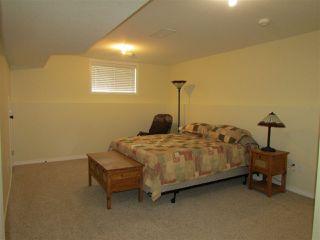 """Photo 16: 11311 88A Street in Fort St. John: Fort St. John - City NE House for sale in """"PANORAMA RIDGE"""" (Fort St. John (Zone 60))  : MLS®# R2269526"""