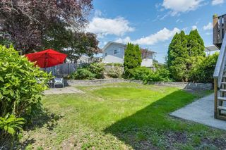 Photo 16: 20291 116B Avenue in Maple Ridge: Southwest Maple Ridge House for sale : MLS®# R2271520