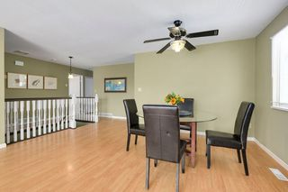 Photo 5: 20291 116B Avenue in Maple Ridge: Southwest Maple Ridge House for sale : MLS®# R2271520