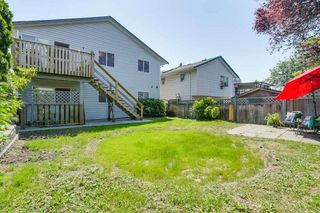 Photo 19: 20291 116B Avenue in Maple Ridge: Southwest Maple Ridge House for sale : MLS®# R2271520