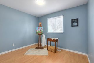 Photo 10: 20291 116B Avenue in Maple Ridge: Southwest Maple Ridge House for sale : MLS®# R2271520