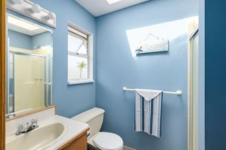 Photo 12: 20291 116B Avenue in Maple Ridge: Southwest Maple Ridge House for sale : MLS®# R2271520