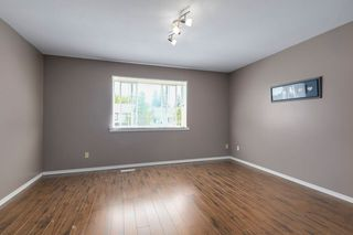 Photo 9: 20291 116B Avenue in Maple Ridge: Southwest Maple Ridge House for sale : MLS®# R2271520