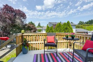 Photo 8: 20291 116B Avenue in Maple Ridge: Southwest Maple Ridge House for sale : MLS®# R2271520