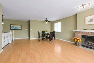 Photo 3: 20291 116B Avenue in Maple Ridge: Southwest Maple Ridge House for sale : MLS®# R2271520