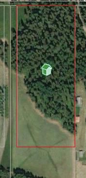 Photo 6: 5;5;23;12;SE - Lot #2 in Rural Rocky View County: Rural Rocky View MD Land for sale : MLS®# C4185892