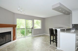Photo 9: 12336 234 Street in Maple Ridge: East Central House for sale : MLS®# R2272998