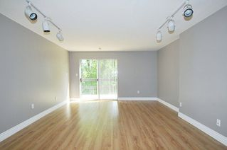 Photo 14: 12336 234 Street in Maple Ridge: East Central House for sale : MLS®# R2272998