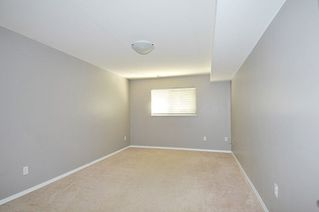 Photo 15: 12336 234 Street in Maple Ridge: East Central House for sale : MLS®# R2272998