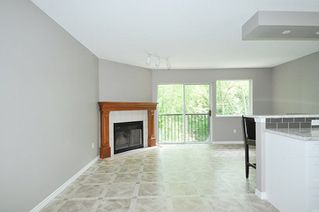 Photo 8: 12336 234 Street in Maple Ridge: East Central House for sale : MLS®# R2272998
