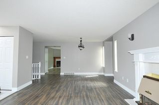 Photo 5: 12336 234 Street in Maple Ridge: East Central House for sale : MLS®# R2272998